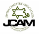 Jewish Cemetery Association of MA