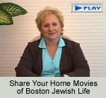 Learn About Jewish Boston's Premier Tourist Destination