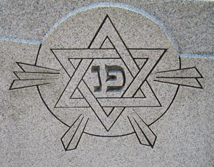 Cemetery symbols symbols voltagebd Choice Image